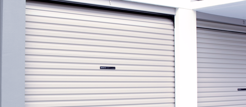 Rodney Garage Doors Products Amp Services Sectional